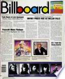 16 Nov 1985