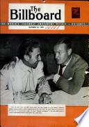 23 Oct 1948
