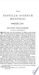 Feb 1882