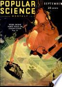 Sep 1931