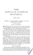 Jul 1902