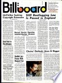 1 Jul 1972
