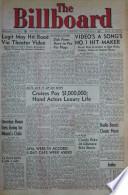 27 Feb 1954