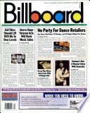 5 Oct 2002