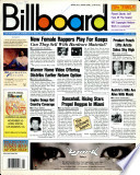 10 Jul 1993
