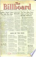 15 Oct 1955