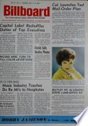 25 Jul 1964