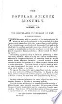Jan 1876
