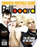 23 May 2009