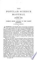 Aug 1890
