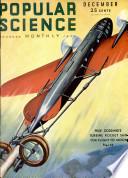 Dec 1931