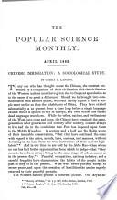 Apr 1882