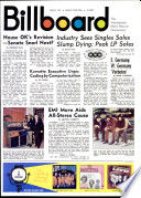 22 Apr 1967