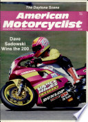 May 1990