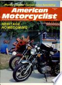 Sep 1991