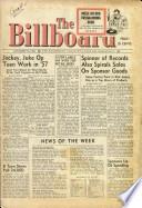 10 Nov 1956