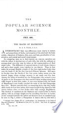 Jul 1881