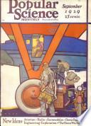 Sep 1929