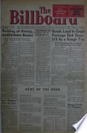 1 Oct 1955