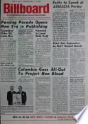 20 Jun 1964