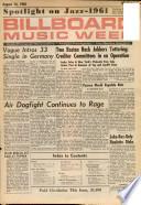 14 Aug 1961