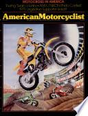 Jul 1979