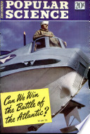 Dec 1942