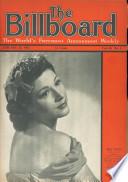 24 Jan 1942
