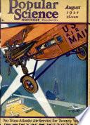 Aug 1927