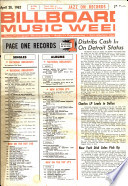 28 Apr 1962