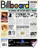 5 Feb 1994