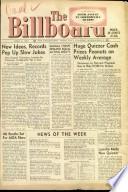 6 Apr 1957