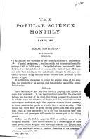 Mar 1904