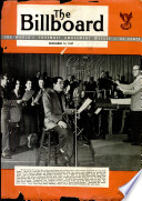 13 Dec 1947