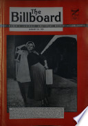 28 Jan 1950