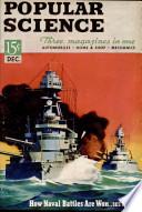 Dec 1940