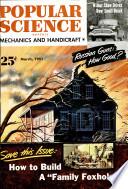 Mar 1951