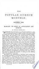 Oct 1882