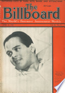 25 Apr 1942