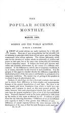 Mar 1882