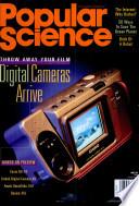 Jun 1995