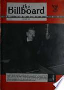 22 May 1948