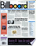 11 Jul 1992