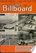 9 Jul 1949