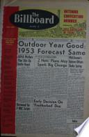 29 Nov 1952