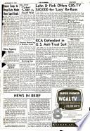 27 Nov 1954