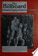 7 May 1949