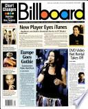 2 Aug 2003