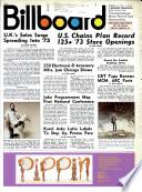 13 Jan 1973