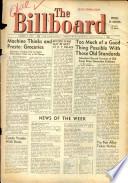 2 Mar 1957